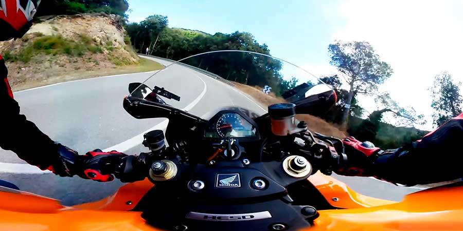 Videos-360-gratis-imagen-de-categoria-descargas360-900x450-imagen-moto