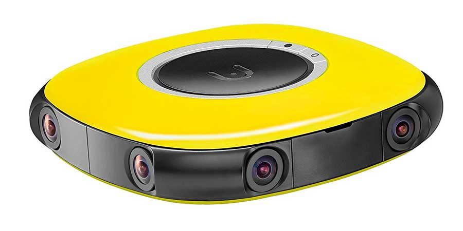 Vuze-360-3D-Amarilla