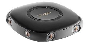Vuze-Plus-360-3D-01