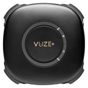 Vuze-Plus-360-3D-02