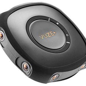Vuze-Plus-360-3D-03