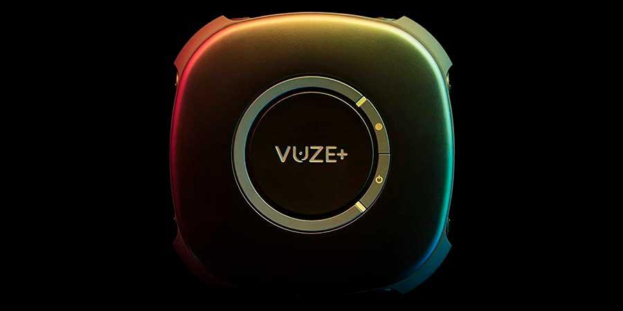 Vuze-Plus-360-3D-04