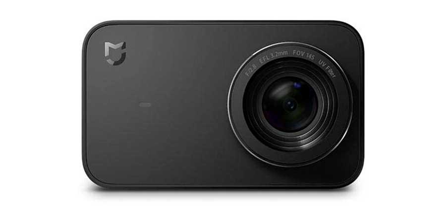 Xiaomi-Mi-Action-Camera-4k