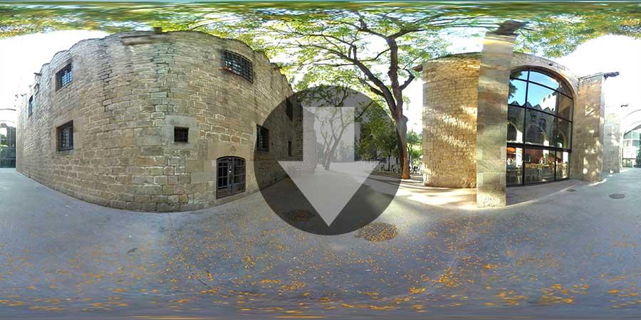 360-Barcelona-Museo-marítimo-jardines-03