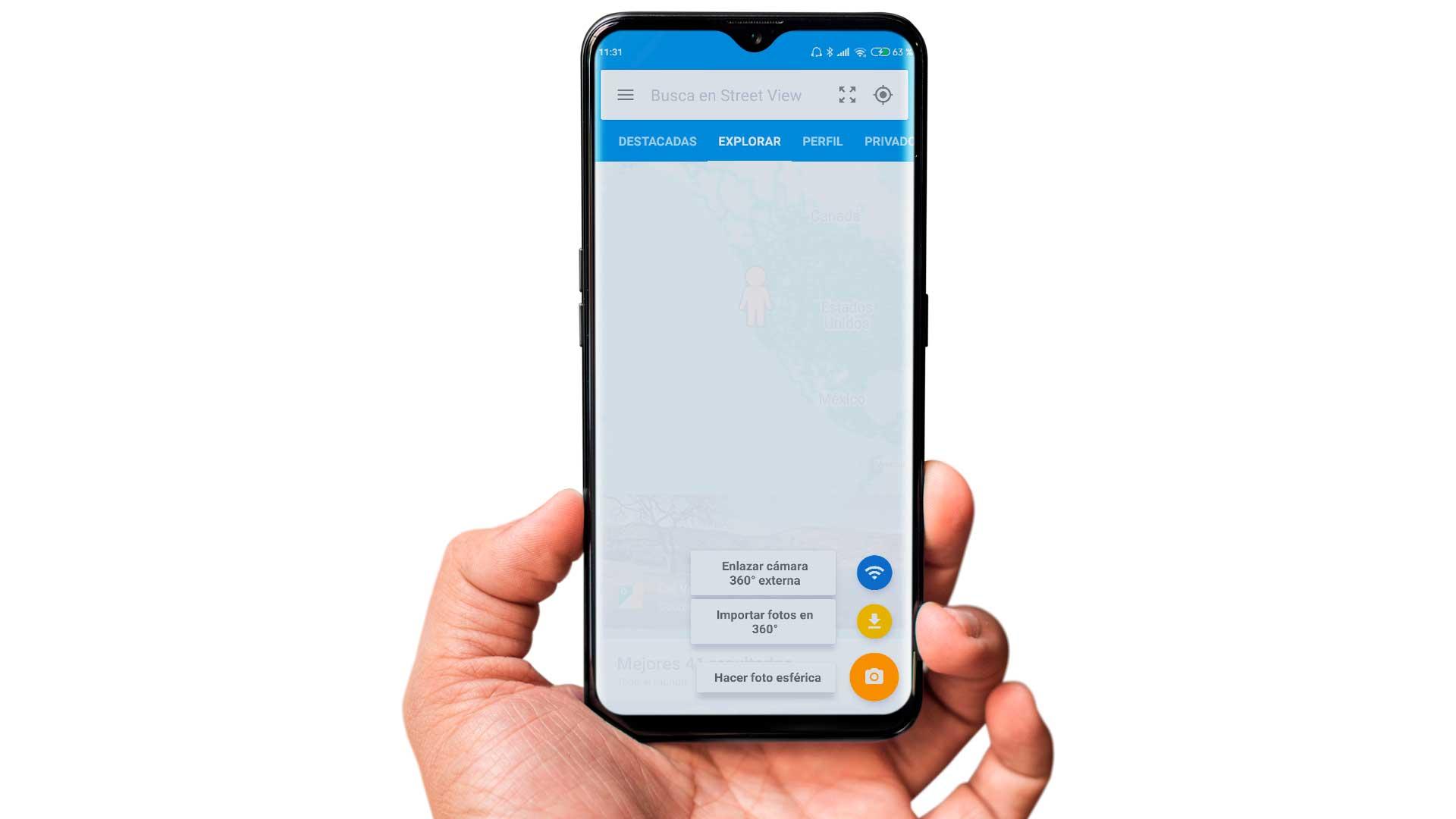 Como-hacer-una-foto-360-grados-google-street-view-app-01
