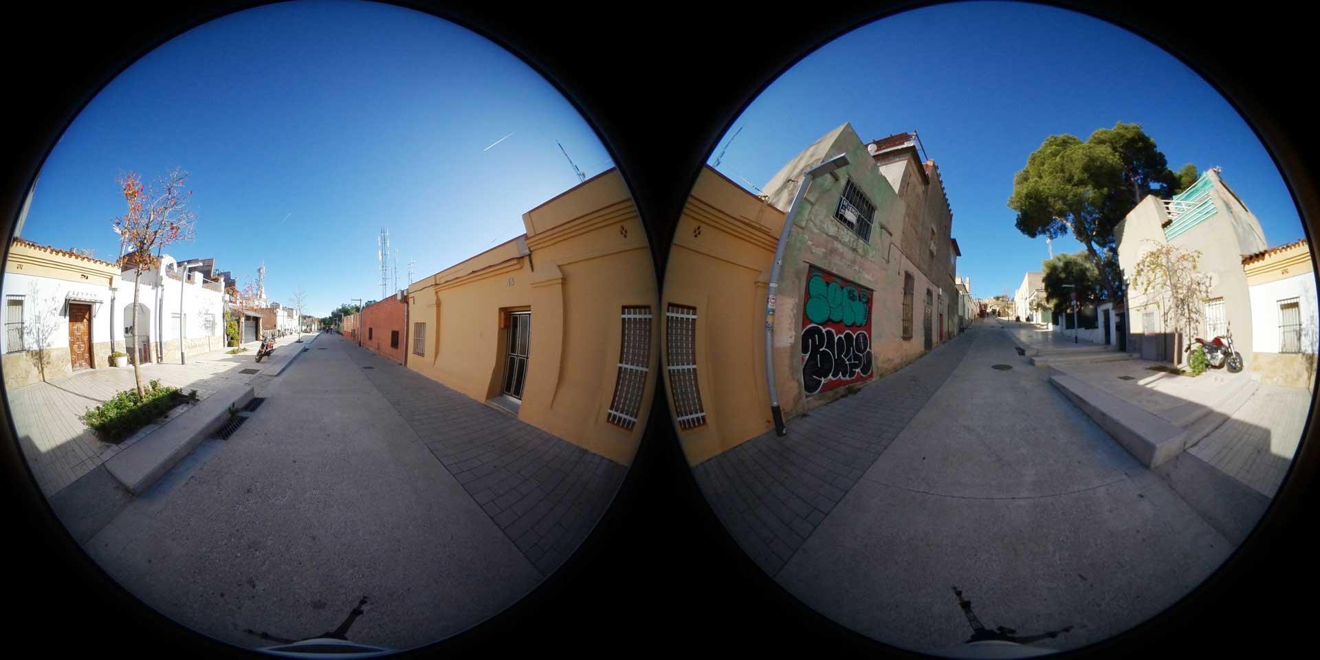 Como-hacer-una-foto-360-grados-imagen-de-camara-01