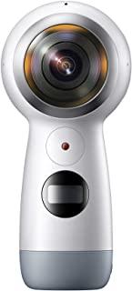 Samsung Gear 360 cámara