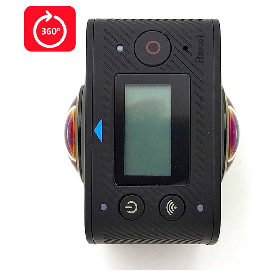 Camara-360-NK-AC3091-36D-de-accion-Descargas360-01