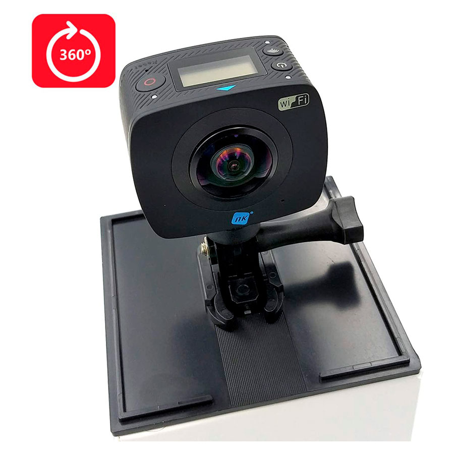 Camara-360-NK-AC3091-36D-de-accion-Descargas360-02