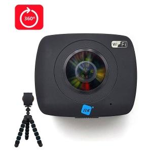 Camara-360-NK-AC3091-36D-de-accion-Descargas360