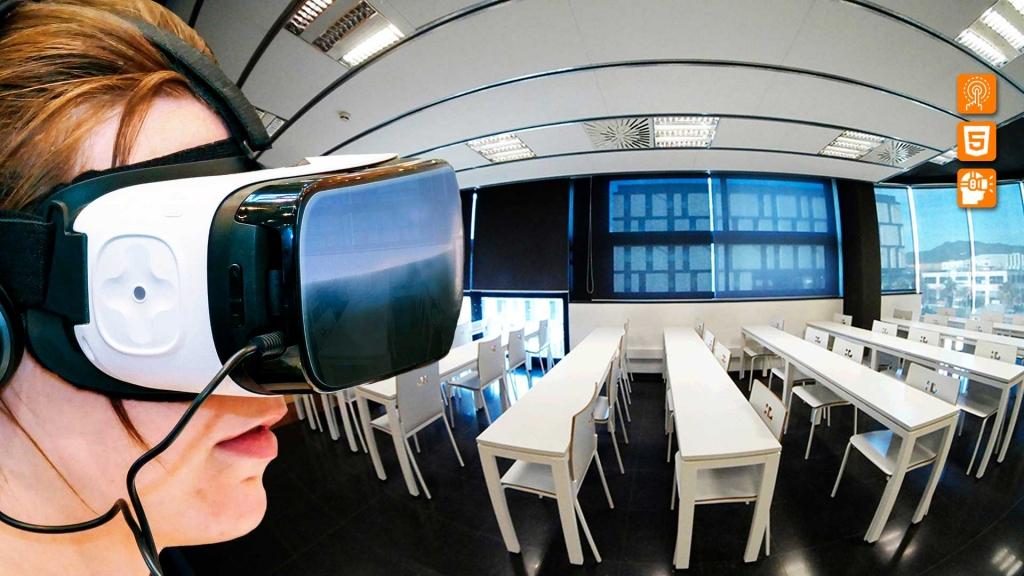 Camara-360-para-inmobiliaria-Tours-Virtuales-360-interactivos-html5-web-realiad-virtual-gafas-descargas360