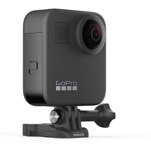 Go-Pro-Max-Camara-de-accion-360-grados-Descargas360-01