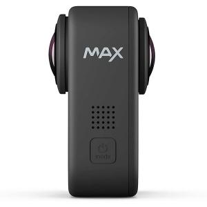 Go-Pro-Max-Camara-de-accion-360-grados-Descargas360-02
