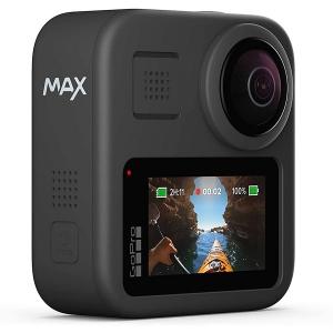 Go-Pro-Max-Camara-de-accion-360-grados-Descargas360-03