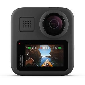 Go-Pro-Max-Camara-de-accion-360-grados-Descargas360-04