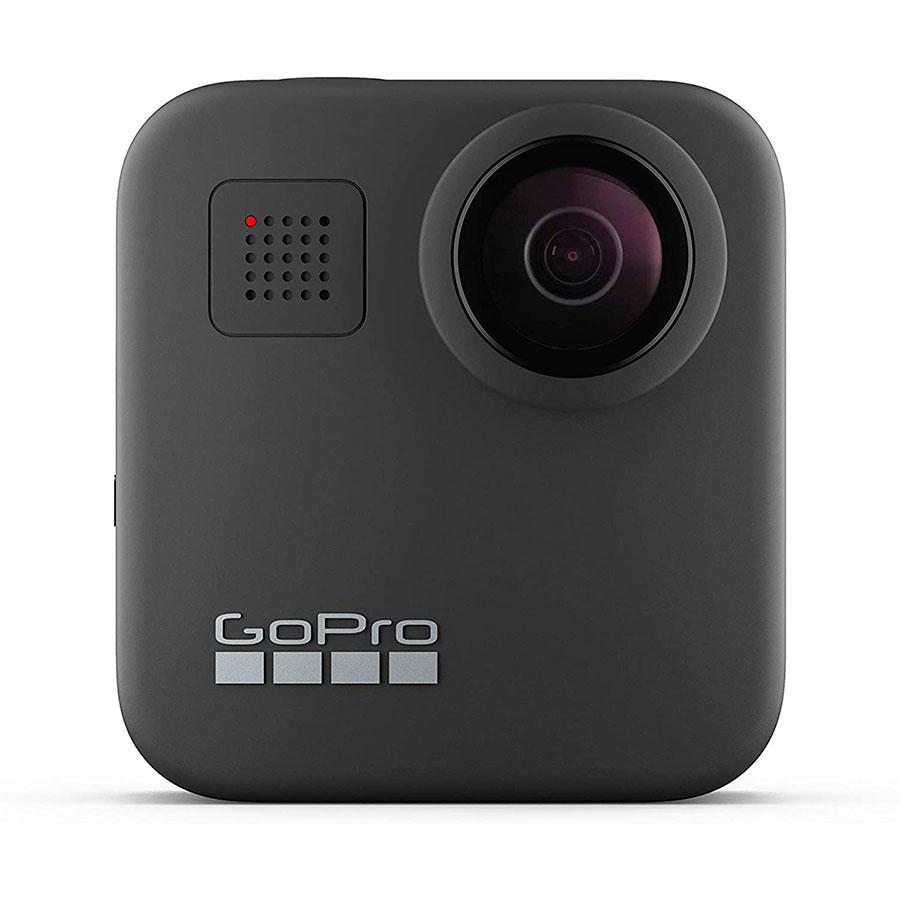 Go-Pro-Max-Camara-de-accion-360-grados-Descargas360