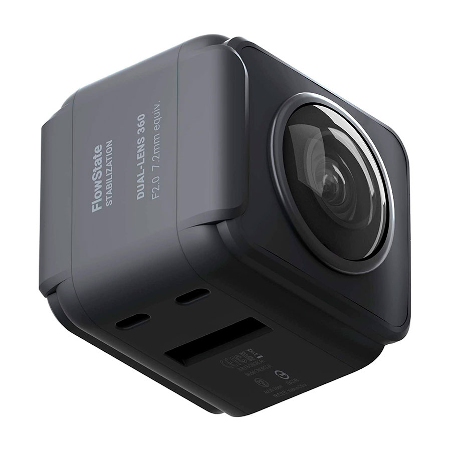 Insta360-One-R-Twin-360-grados-camara-de-accion-360-descargas360-03