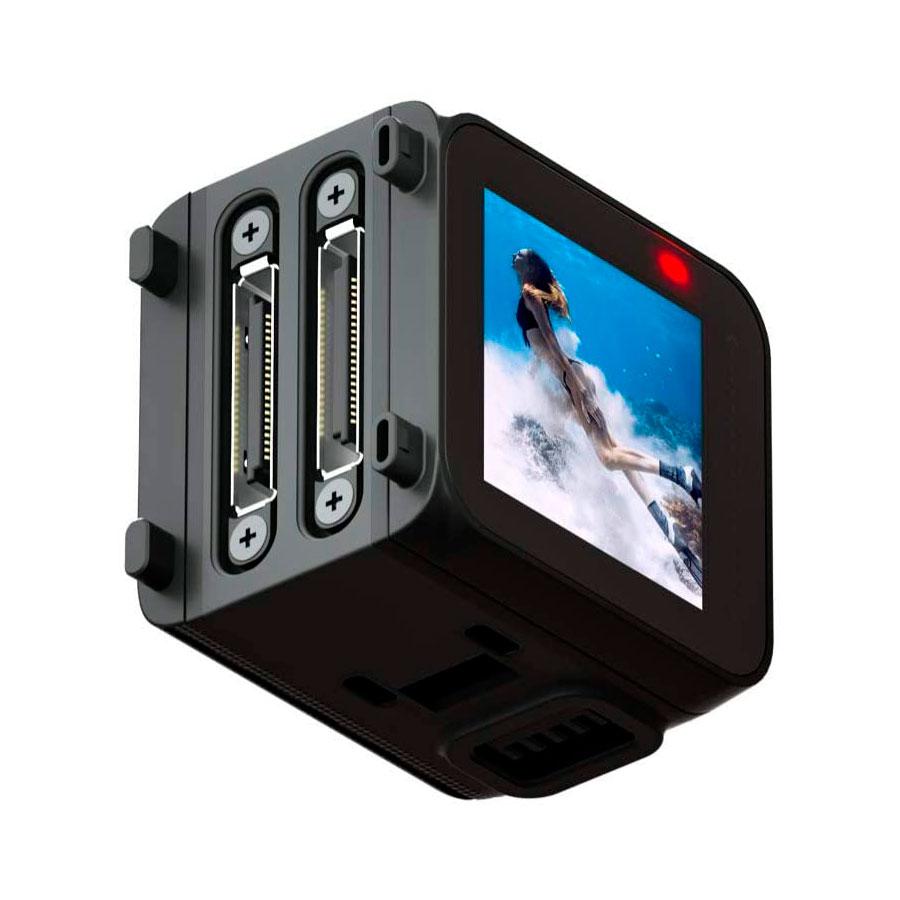 Insta360-One-R-Twin-360-grados-camara-de-accion-360-descargas360-05