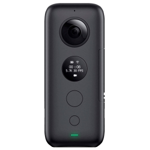 Insta360-One-X-camara-360-Descargas360