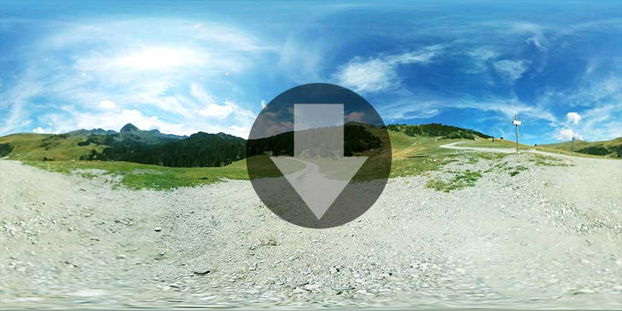Miniatura-web-Fotografia-360-grados-Andorra-GrupoAudiovisual-Descargas360