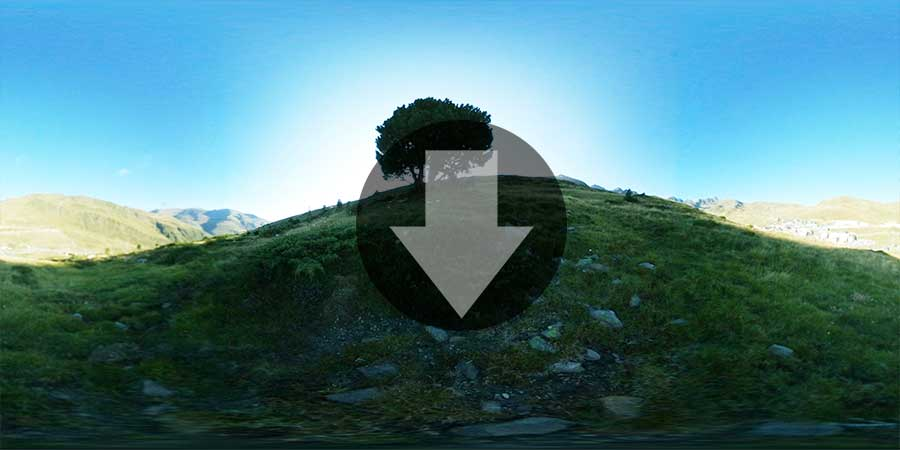 Miniatura-web-Fotografia-360-grados-El-pas-de-la-Casa-GrupoAudiovisual-Descargas360