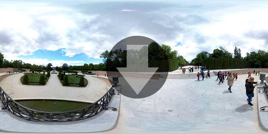 Miniatura-web-Fotografia-360-grados-Parque-de-El-Retiro-Madrid-04-Grupoaudiovisual-Descargas360