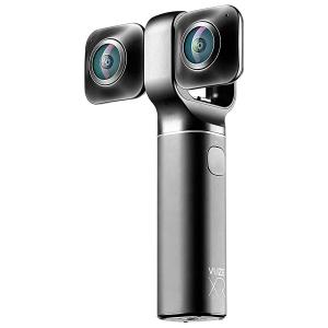 Vuze-XR-3D-360-grados-camara-Descargas360