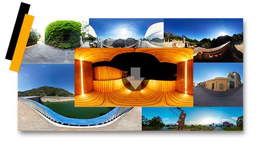 descargas360-seccion-descargar-imagenes-y-fotografias-360-grados-gratis-imagen
