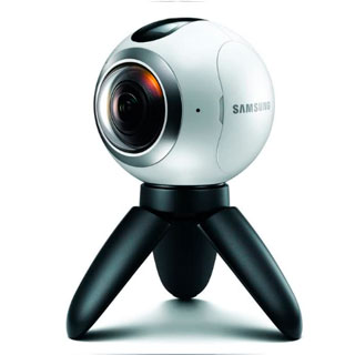 Samsung-Gear-360-camara-deportiva