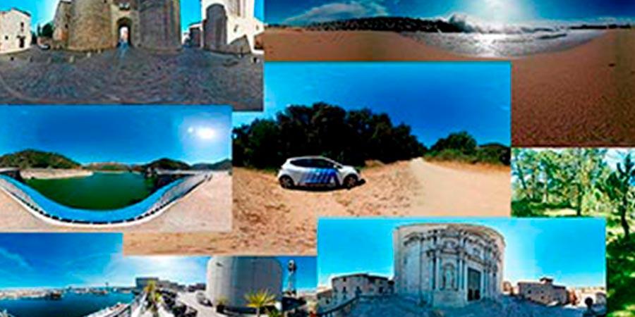 Imagenes-y-videos-360-imagen-de-categoria-descaras360-900x450-2