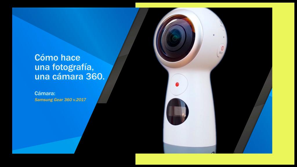 Blog-360-descargas-360