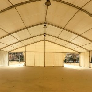 Foto-360-Carpa-multiuso-13k-Descargas360