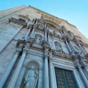 Foto-360-de-Girona-06-catedral-descargas360