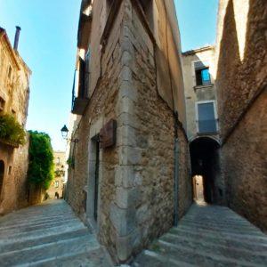 Foto-360-de-Girona-07-descargas360