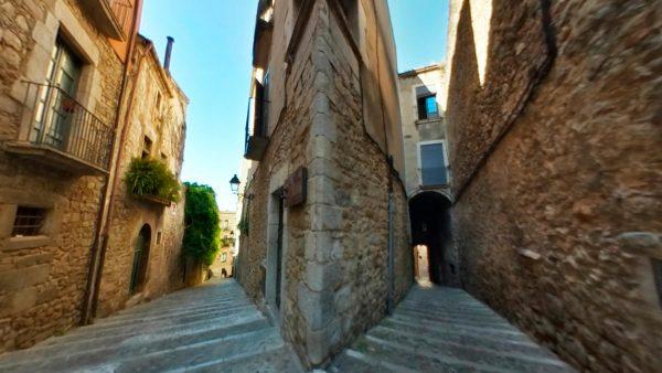 Foto 360 de Girona 07