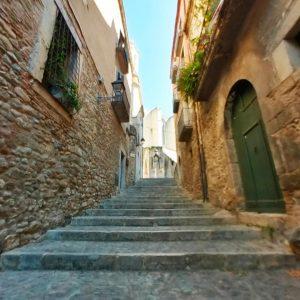 Foto-360-de-Girona-08-descargas360