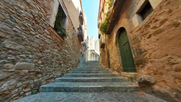 Foto 360 de Girona 08