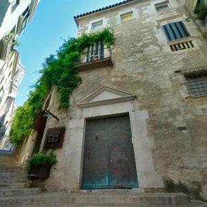 Foto-360-de-Girona-09-descargas360