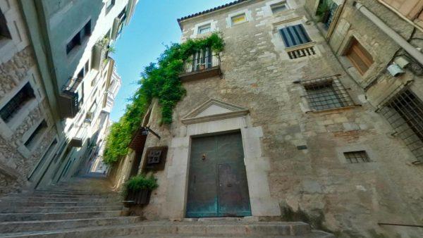 Foto 360 de Girona 09