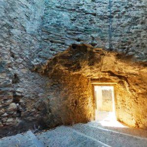 Foto-360-de-Girona-10-descargas360