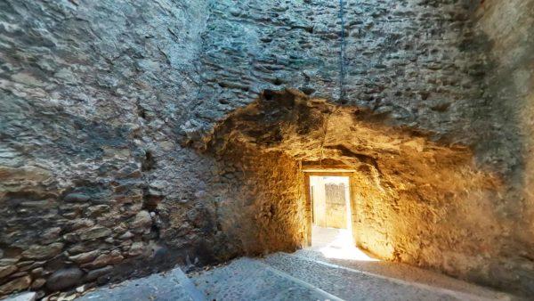 Foto 360 de Girona 10