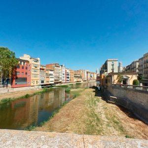 Foto-360-de-Girona-11-descargas360