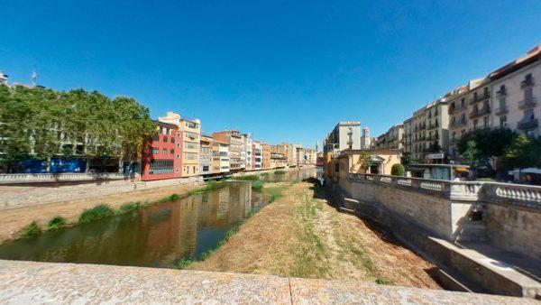Foto 360 de Girona 11