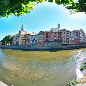 Foto-360-de-la-ciudad-de-Girona-01-Descargas360