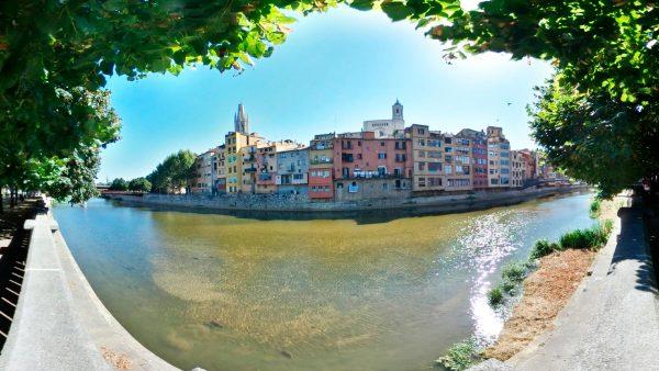 Foto 360 de Girona 01