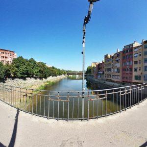 Foto-360-de-la-ciudad-de-Girona-02-Descargas360