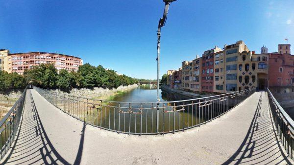 Foto 360 de Girona 02