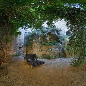 Foto-360-de-la-ciudad-de-Girona-03-Descargas360