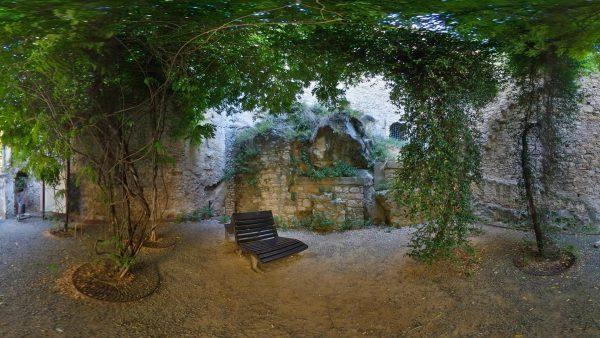 Foto 360 de Girona 03