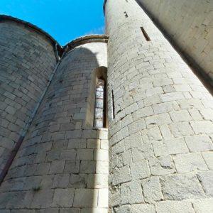 Foto-360-de-la-ciudad-de-Girona-04-Descargas360